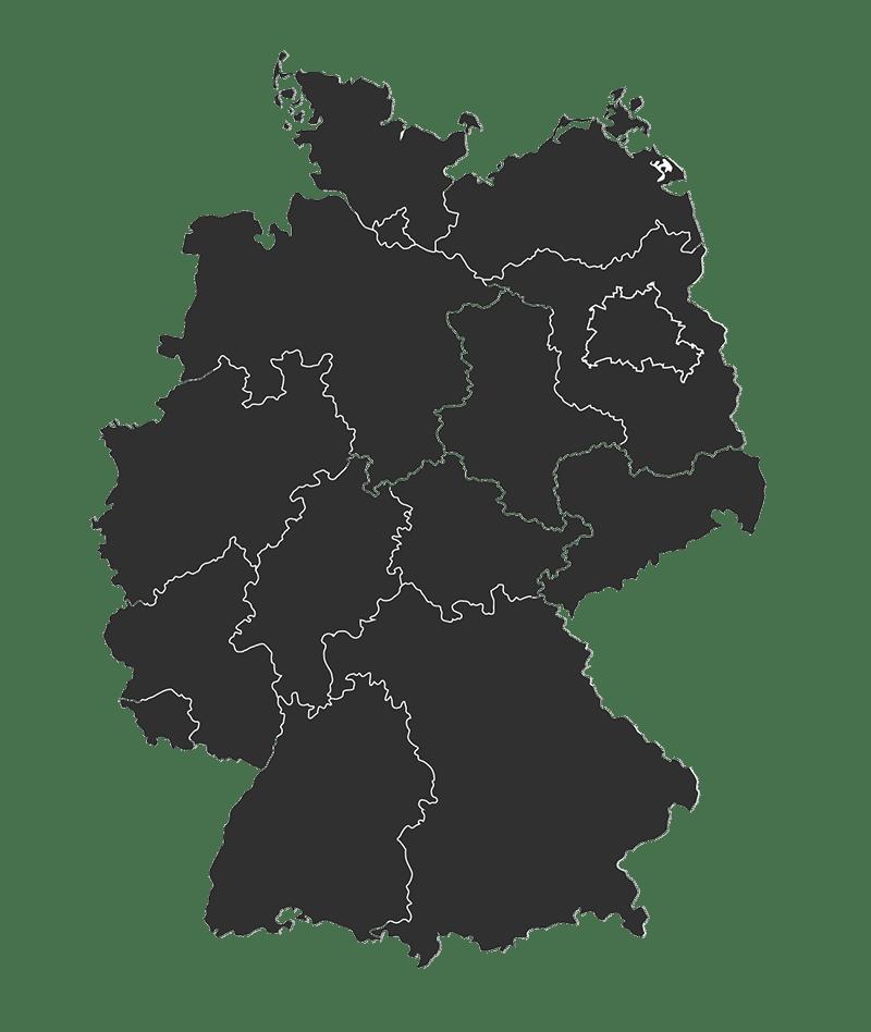 Express Umzug jetzt Umzugshelfer in ganz Deutschland finden